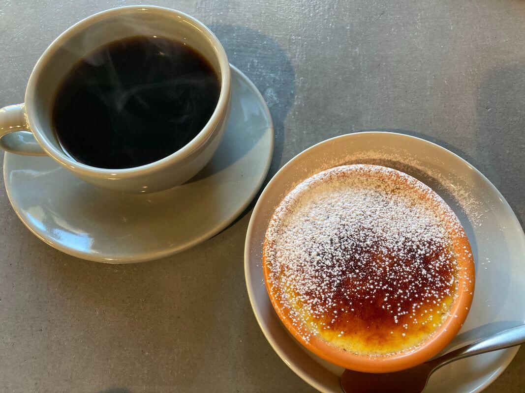 coffee camp(コーヒーキャンプ)カタラーナ